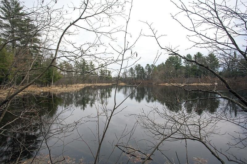 Friendship Lake WI